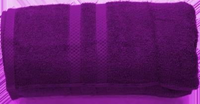 Handtuch  Image