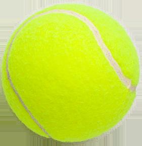 Kleiner Ball Image